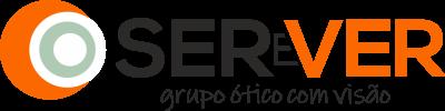 logo-CORES